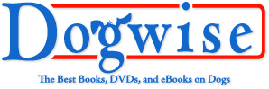 Dog books and dvds